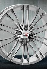 """RStyle Wheels RStyle Wheels """"SR11"""" 5,5 x 14 - 8 x 18 passend für viele gängige KFZ Typen"""