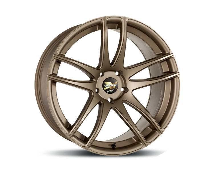 "Barracuda Wheels Barracuda ""SHOXX"" 8 x 18 Alfa , Audi , BMW , Cadillac , Chevrolet , Chrysler , Citroen , Daihatsu , Dodge , Fiat , Ford ,"