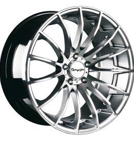 "Tomason Wheels Tomason ""TN9"" 8,5 x 18"
