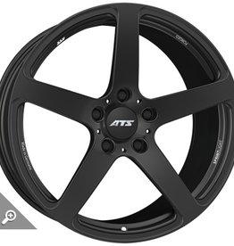 "ATS Leichtmetallräder ATS ""Sprintlight"" 9 x 19 BMW , Porsche ,"