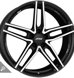 "ATS Leichtmetallräder ATS ""Twinlight"" 10 x 20 Audi , BMW , Chevrolet , Mercedes"