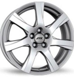 """ATS Leichtmetallräder ATS """"Twister"""" 6 x 15 Citroen , Ford , Hyundai , Kia , Mazda , Peugeot , Suzuki , Toyota ,"""