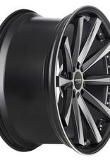 "Corspeed Wheels ""ARROWS"" 8 x 18 - 10 x 20 Alfa , Audi , BMW , Cadillac , Chevrolet , Chrysler , Citroen , Daihatsu , Dodge , Fiat , Ford , Honda , Hyundai , Jaguar , Jeep , Kia , Landrover , Lexus , Mazda , Mercedes , Mitsubishi , Nissan , Opel , Peugeot , Renault - -"