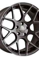 """Emotion Wheels Emotion Wheels """"MASH"""" Concave 8 x 18 - 10 x 20passend für viele gängige KFZ Typen"""