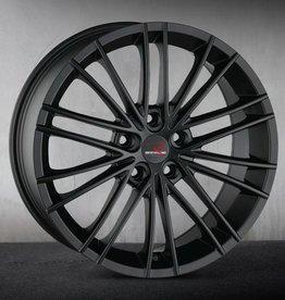 """RStyle Wheels RStyle Wheels """"SR11"""" 5,5 x 14 passend für viele gängige KFZ Typen"""