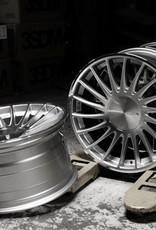 "3SDM "" 0.04 "" 8,5 x 18 - 9 x  20 Audi,BMW Mini,Ford,Mercedes,Seat,Skoda,VW ....."