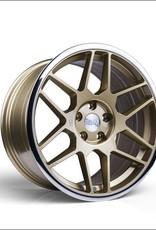 "3SDM "" 0.09 "" 8,5 x 18 - 10 x 19 Audi,BMW Mini,Ford,Mercedes,Seat,Skoda,VW ....."