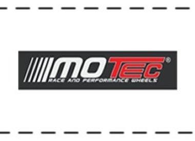 Motec Wheels