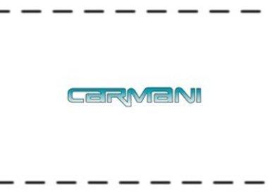 Carmani Wheels