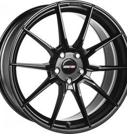 """Motec Wheels Motec Wheels """"Ultralight"""" 8 x 18 passend für viele gängige KFZ Typen"""