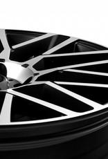 """MOMO Wheels MOMO Wheels """"REVENGE"""" 7 x 17 - 10 x 20  passend für viele gängige KFZ Typen"""