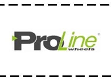 Proline Wheels