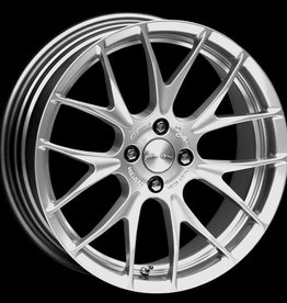 "Breyton Wheels Breyton ""Race-GTS-R"" 7 x 17 - 8,5 x 18  BMW,Mini"