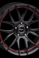 "Breyton Wheels Breyton ""Race-GTS-R"" 7 x 17 - 8,5 x 18  BMW,Mini"