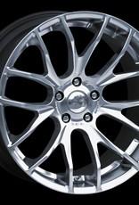 "Breyton Wheels Breyton ""Race-GTS"" 7,5 x 18 - 10 x 21  BMW,Mini"
