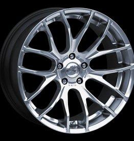 "Breyton Wheels Breyton ""Race-GTS"" 7,5 x 18 BMW,Mini"