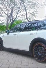 "Breyton Wheels Breyton ""MAGIC CW"" 7,5 x 18 - 8,5 x 19 BMW,Mini R55/56 + JCW"