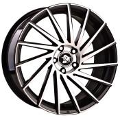 """Ultra Wheels """" UA9 """" 8 x 18 Audi,BMW Mini,Ford,Mercedes,Seat,Skoda,VW ....."""