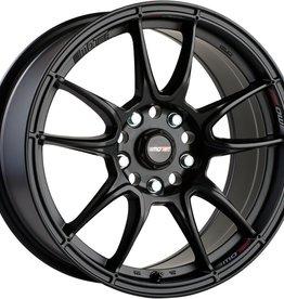 """Motec Wheels Motec Wheels """"Motorsport """" """"Nitro - MCR1"""" 7 x 15 passend für viele gängige KFZ Typen """"Festigkeit"""""""