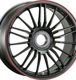 """Motec Wheels Motec Wheels """"Motorsport """" """"Race MCGT-9018 - 13 x 18 """" 9 x 18 passend für viele gängige KFZ Typen """"Festigkeit"""""""