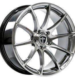 "Tomason Wheels Tomason  ""TN1"" 8 x 17"