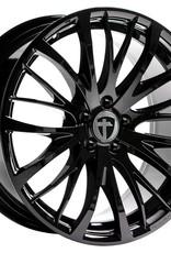 "Tomason Wheels Tomason  ""TN7""  8,5 x 18 > 8,5 x 19"