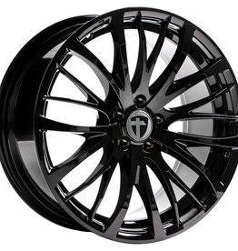 "Tomason Wheels Tomason  ""TN7""  8,5 x 18 > 8,5 x 19"
