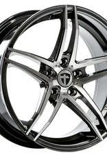 "Tomason Wheels Tomason  ""TN12""  8,5 x 18  - 8,5 x 19"