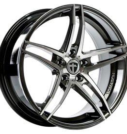 "Tomason Wheels Tomason  ""TN12""  8,5 x 18"