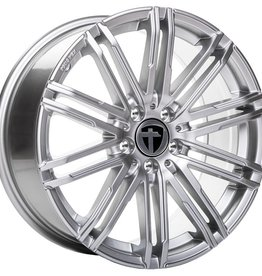 "Tomason Wheels Tomason  ""TN18""  8 x 18      -   10 x 20"