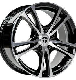 """Tomason Wheels Tomason  """"EASY""""  7,5 x 17"""