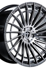 "Tomason Wheels Tomason  ""TN 21""  8,5 x 20 - 10 x 20"