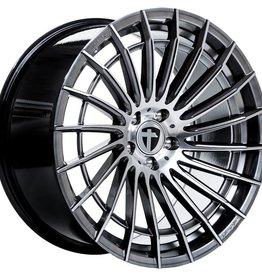 "Tomason Wheels Tomason  ""TN21""  8,5 x 20"