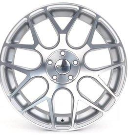"""Emotion Wheels Emotion Wheels """"MASH"""" Concave 8 x 18 passend für viele gängige KFZ Typen"""
