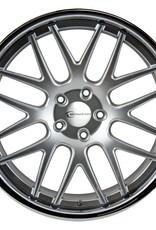 """Emotion Wheels Emotion Wheels """" Concave """" 8,5 x 19 - 10 x 20 passend für viele gängige KFZ Typen"""
