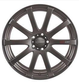 """Emotion Wheels Emotion Wheels """"Strada"""" 7 x 17 - 9 x 20  passend für viele gängige KFZ Typen"""