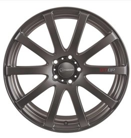 """Emotion Wheels Emotion Wheels """"Strada"""" 7 x 17 passend für viele gängige KFZ Typen"""