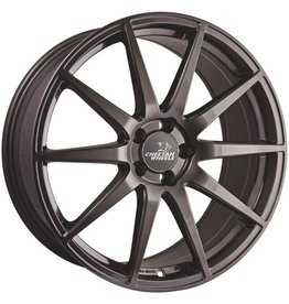 """Cheetah Wheels Cheetah Wheels """"CV.01"""" 8,5 x 19 passend für viele gängige KFZ Typen"""