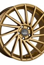 """Cheetah Wheels Cheetah Wheels """"CV.02"""" 8,5 x 18 - 8,5 x 20 passend für viele gängige KFZ Typen"""