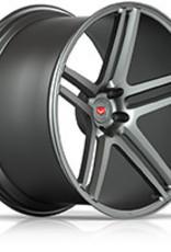 """Vossen Wheels Vossen Wheels """"VPS-302"""" 8,5 x20  - 12 x 22"""