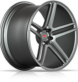 "Vossen Wheels Vossen Wheels ""VPS-302"" 8,5 x 20  - 12 x 22"