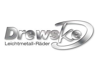 Drewske