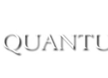 Quantum44