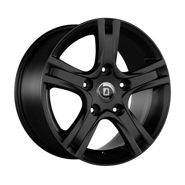 "DIEWE WHEELS DIEWE WHEELS  ""AMARO""  7 x 16 - 9 x 20"