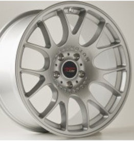 GTP Wheels GTP 050  8,5 x 19 BMW, ..... o.TGA