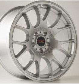 GTP Wheels GTP 050  8,5 x 19 BMW, ..... o.TÜV
