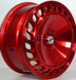GTP Wheels GTP 023 (BAD BOYS)  7,5 x 17 Audi , Daewoo , Fiat , Honda , Kia , Mazda , DB , Mini , Mitsubishi , Opel,Rover , Seat , Skoda , VW .....