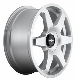 "Rotiform Wheels Rotiform  WHEELS  ""SIX""  8,5 x 19 "" Teilegutachten""  Audi,BMW,Ford,Mini,Mercedes,Seat,Skoda,VW"