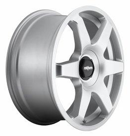"Rotiform Wheels Rotiform  WHEELS  ""SIX""  8,5 x 19 ""TÜV Teilegutachten""  Audi,BMW,Ford,Mini,Mercedes,Seat,Skoda,VW"