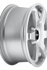 "Rotiform Wheels Rotiform  WHEELS  ""SIX""  8,5 x 19 "" Teilegutachten""  Audi,BMW,Ford,Mini,Mercedes,Seat,Skoda,VW"